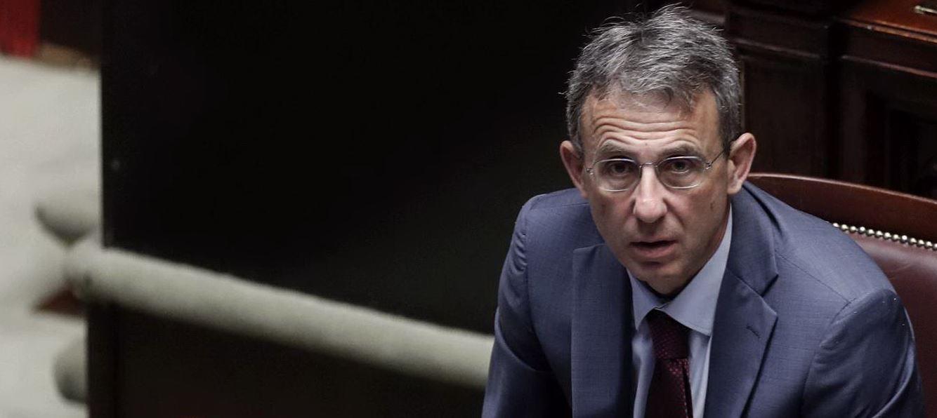 """Gasdotto Tap, il ministro Costa: """"Per ora si deve fare. Blocco lavori? Servono novità tecniche"""". Il parere slitta di 7 giorni"""