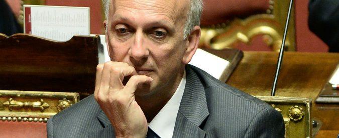 Marco Bussetti, non stupisce che il ministro sia fan dell'alternanza scuola-lavoro