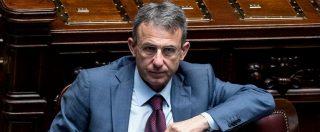 Trivelle, braccio di ferro Lega-M5s: slitta dl Semplificazioni. Casellati: 'Si rispetti il Senato'. E Costa: 'Non le autorizzo'