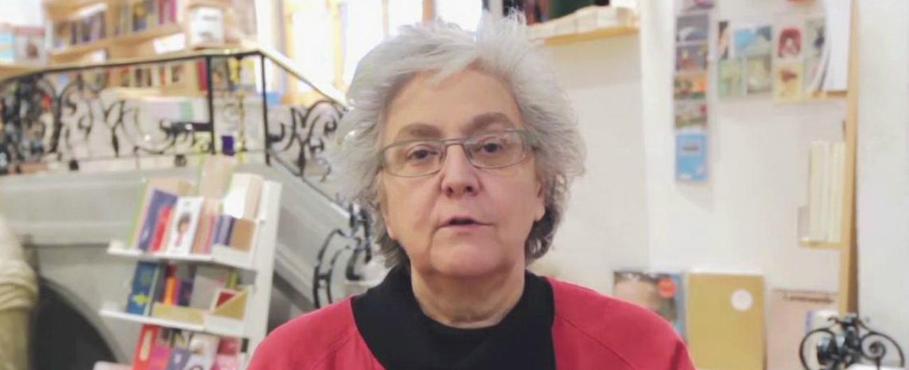 Spagna, Gallego-Díaz sarà la prima donna a dirigere El Pais: il quotidiano ritorna a sinistra dopo la caduta del governo Rajoy