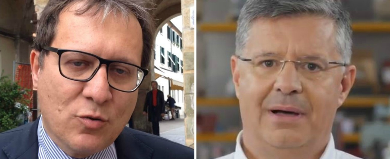 Veneto, Vicenza e Treviso al voto: il Pd rischia di perdere le ultime trincee. Nella città di Gentilini (ri)soffia il vento leghista