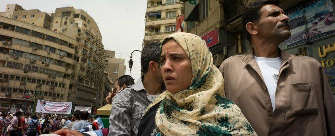 Donne in Medio Oriente, oltre gli stereotipi. Storie al femminile nella narrativa araba