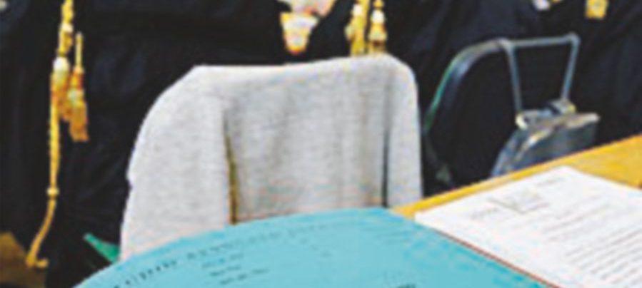 Processo Spada, nessuna vittima si presenta in aula