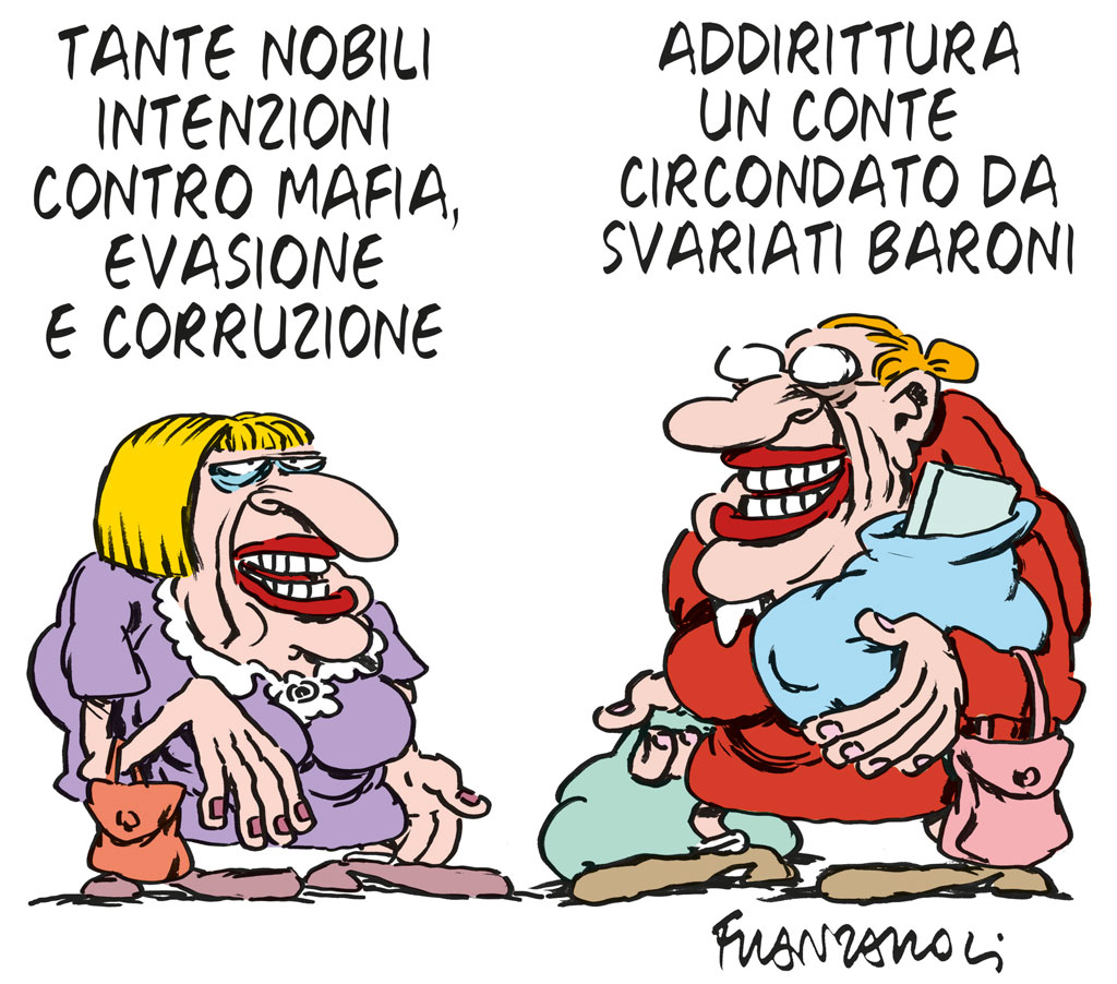 franzaroli