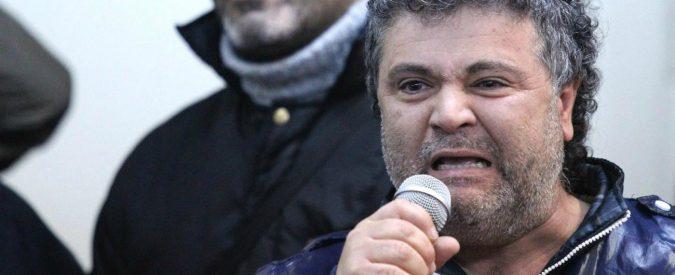Operai Fiat Pomigliano licenziati, l'immagine del padrone conta più della sofferenza dei lavoratori