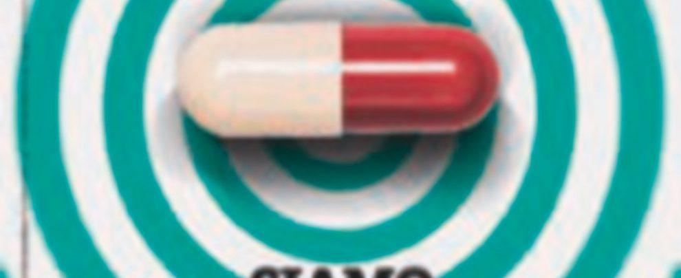 Droga, su Fq MillenniuM in edicola l'incubo di quelle nuove. Legali e non