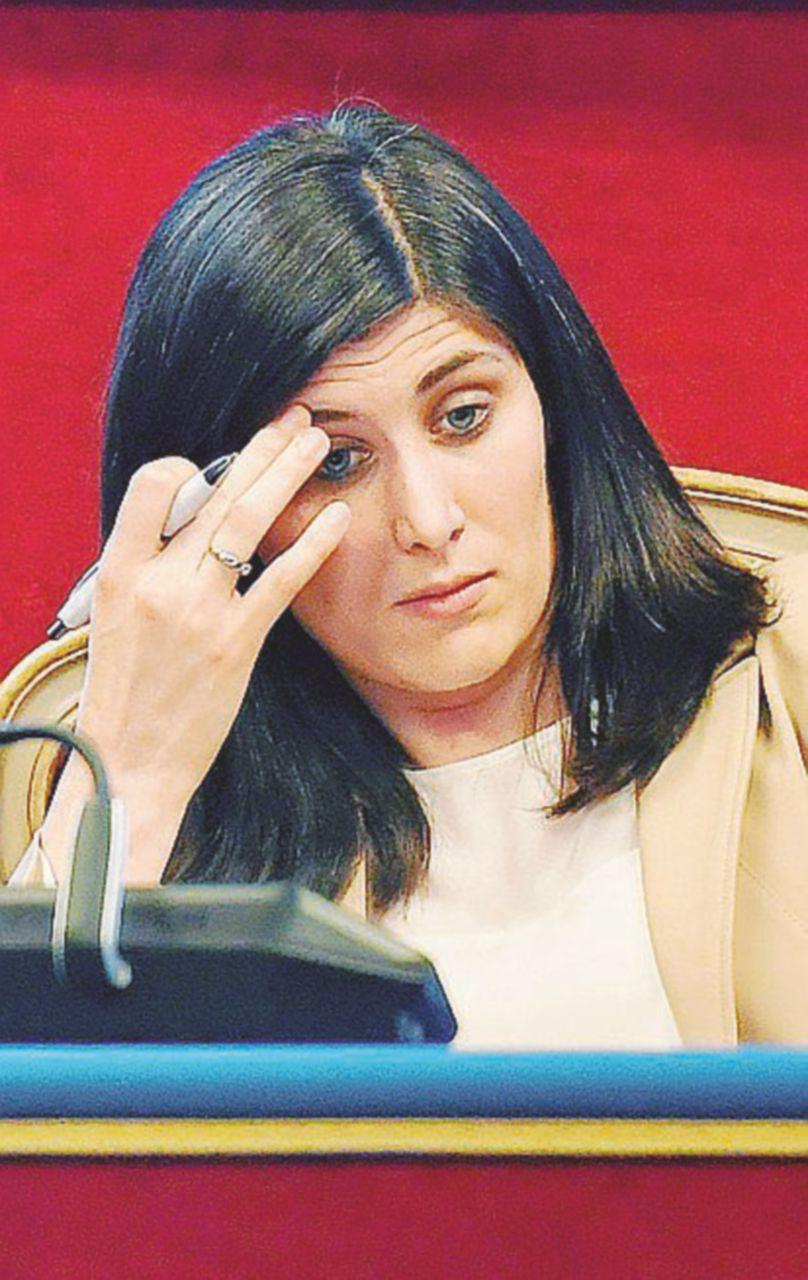 """Torino, caso Ream: le intercettazioni di Appendino e assessori. """"I revisori dei conti vogliono farci morire"""""""