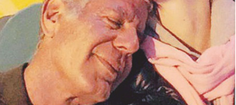 Anthony Bourdain la fame di vita non gli è bastata