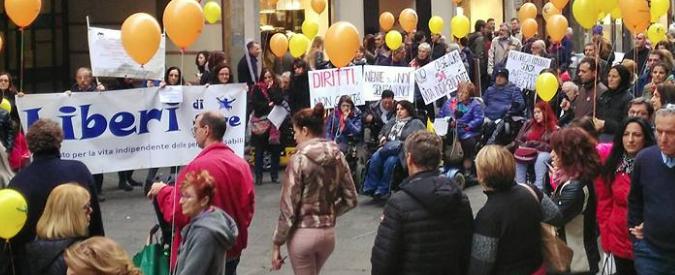 """Disabili, ministero per 3 milioni d'italiani. Associazioni, operatori e famiglie divisi tra la """"svolta epocale"""" e il """"rischio flop"""""""