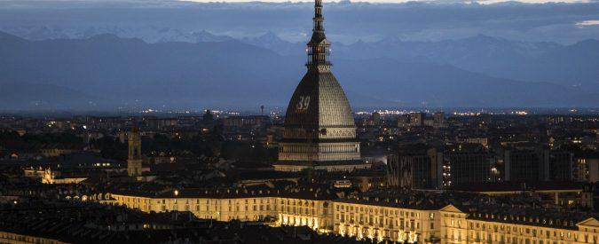 Bilderberg, come trasformare Torino da città proletaria a espressione della turbofinanza