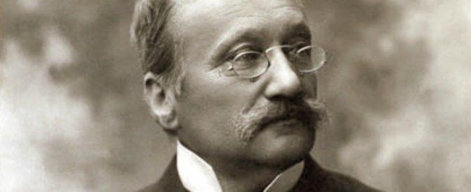 Arrigo Boito cento anni senza un maestro del libretto d'opera