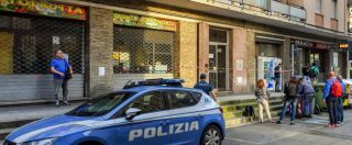 """Genova, sparò a un uomo durante il Tso: poliziotto a processo. Il gip: """"Usò l'arma con imprudenza. Bastava un colpo"""""""