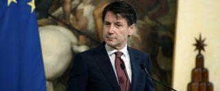 Governo, per convincere i creditori non bastano le buone intenzioni