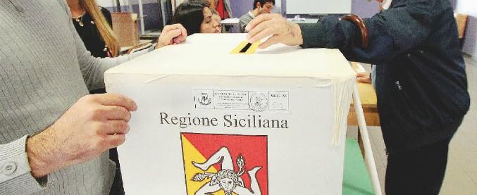Amministrative, in Sicilia voto a macchia di Gattopardo: tornano i sindaci degli anni '80 e '90. Ma non nei capoluoghi