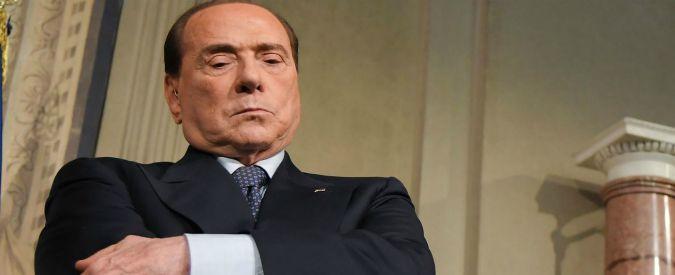 """Berlusconi scrive al Corriere per rinascita Forza Italia: """"Al mio fianco un vice, una consulta e giovani coordinatori virtuali"""""""