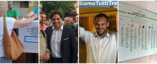 Amministrative 2018, i risultati: il centrodestra avanza. Pd tiene Brescia ma perde Terni. M5s al ballottaggio in 3 città