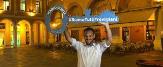 Amministrative 2018, i risultati in Veneto. La Lega riconquista Treviso e Vicenza. Pd umiliato, Fi sparita, M5s ridimensionato