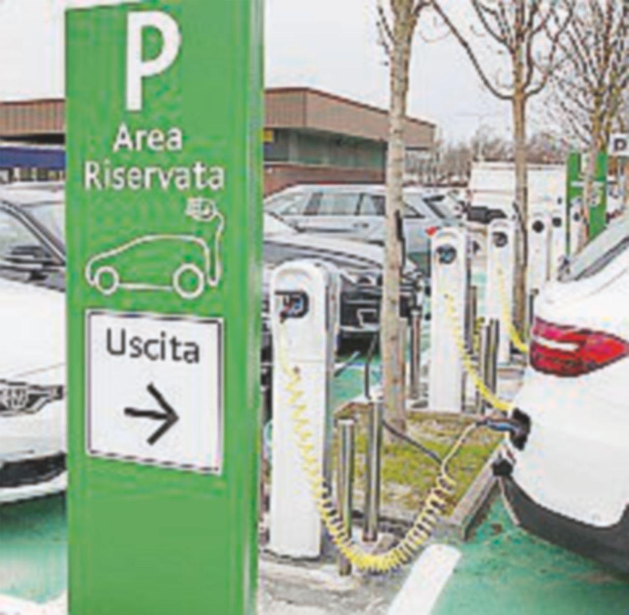 """Il populismo sul """"verde"""" e l'addio al diesel"""