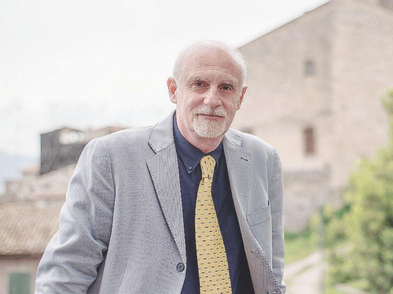 Anagni è nerissima: Casa Pound al ballottaggio contro l'uomo della Lega e di Fratelli d'Italia