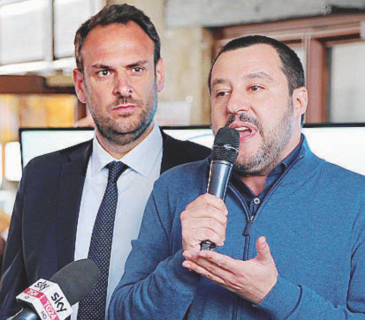 """Il Carroccio si riprende Treviso e conquista la """"bianca"""" Vicenza al primo turno: Zaia festeggia"""