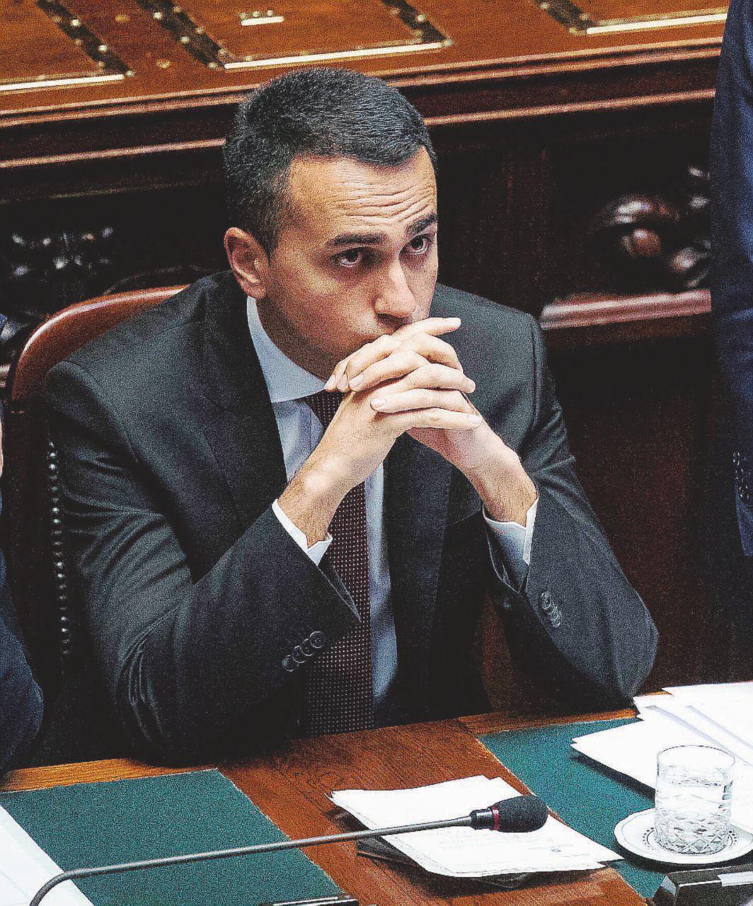 """L'amaro risveglio dei 5 Stelle: """"Basta candidati sconosciuti"""""""