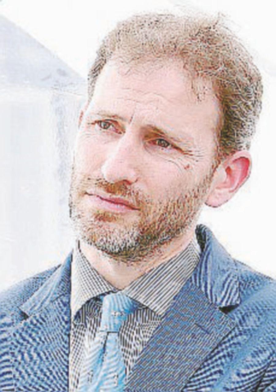 Ivrea, il Movimento solo quarto nella città dei Casaleggio