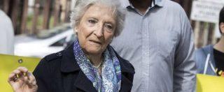 Ilaria Alpi, morta la madre Luciana: aveva 85 anni. Non ha mai conosciuto la verità sull'omicidio di sua figlia