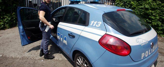 Latina, con gli arresti dei Di Silvio la città si è liberata di ciò che la sta facendo marcire