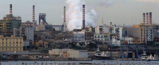 Ilva, sentenza di Strasburgo: governo può appellarsi o adeguarsi, con il rischio che Arcelor Mittal chieda maxi-risarcimento