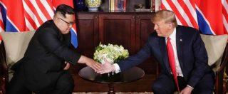 Nord Corea tra le promesse degli Usa e il legame con la Cina: Kim è diventato un alleato strategico per Trump e Xi Jinping