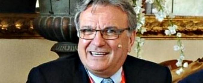 Gruppo Sole 24 Ore, si dimette l'amministratore delegato Franco Moscetti