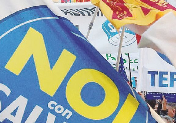 Lega e soldi dal Lussemburgo: i pm cercano a Bolzano i milioni del Carroccio rientrati in Italia