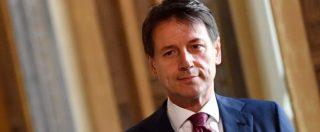 """Ue, economisti a Conte: """"Italia al tavolo con strategia chiara. Cruciali i negoziati sulla riforma dell'Unione monetaria"""""""