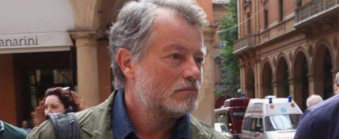 """Processo Strage di Bologna, Valerio Fioravanti: """"Condannato ma innocente. Su Cavallini sospendo giudizio"""""""