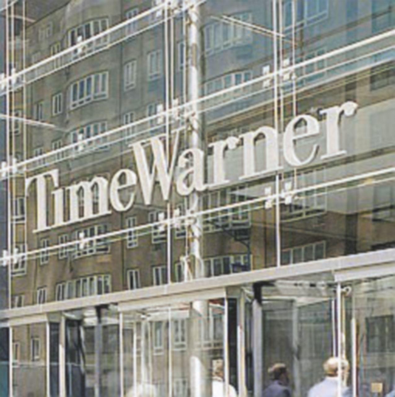 Fusione AT&T- Warner: l'ok al gigante della comunicazione
