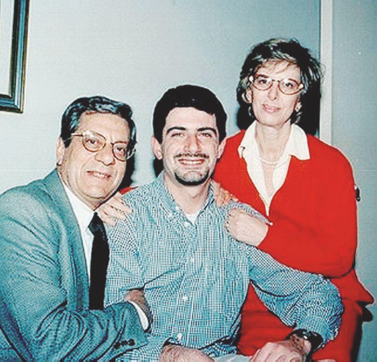 Oggi la decisione sulla morte dell'urologo Manca