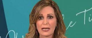 Daniela Santanché, accolto ricorso dei giornalisti di Visto e Novella licenziati: Visibilia deve riassumerli