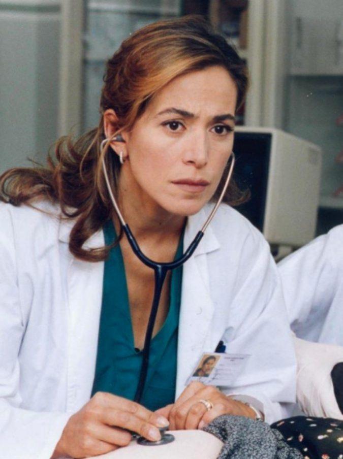 La Dottoressa Giò, ecco chi sarà nel cast della serie con Barbara D'Urso: la presenza di Patrick Dempsey è confermata?