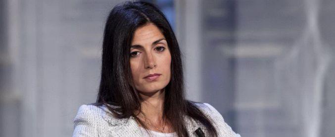 """Sicilia, la tessera sanitaria regionale inviata anche alla sindaca di Roma. Raggi la restituisce: """"Spero sia errore isolato"""""""
