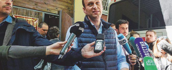 """Celle in standard europeo: così niente brutte figure"""