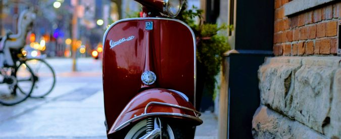 Letteratura Made in Italy, novità e riscoperte tra vendetta e ironia