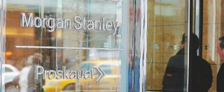 Derivati, Corte dei Conti dichiara difetto di giurisdizione nel processo a Morgan Stanley, Grilli e Siniscalco