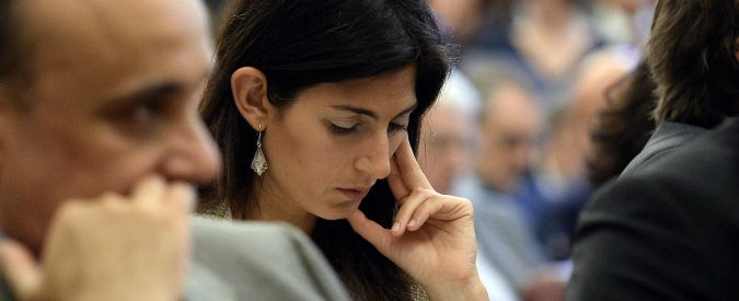 Virginia Raggi 'attaccata perché donna'? La sindaca ha ragione e torto