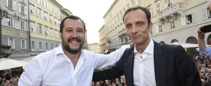 """Migranti, Friuli Venezia Giulia taglia un milione sul fronte dell'accoglienza: """"Ridistribuire risorse a cittadini"""""""