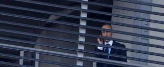 """Stadio Roma, Lanzalone al gip: """"Mai partecipato a vicenda"""". Collaboratore di Parnasi: """"Rappresentava il Campidoglio"""""""