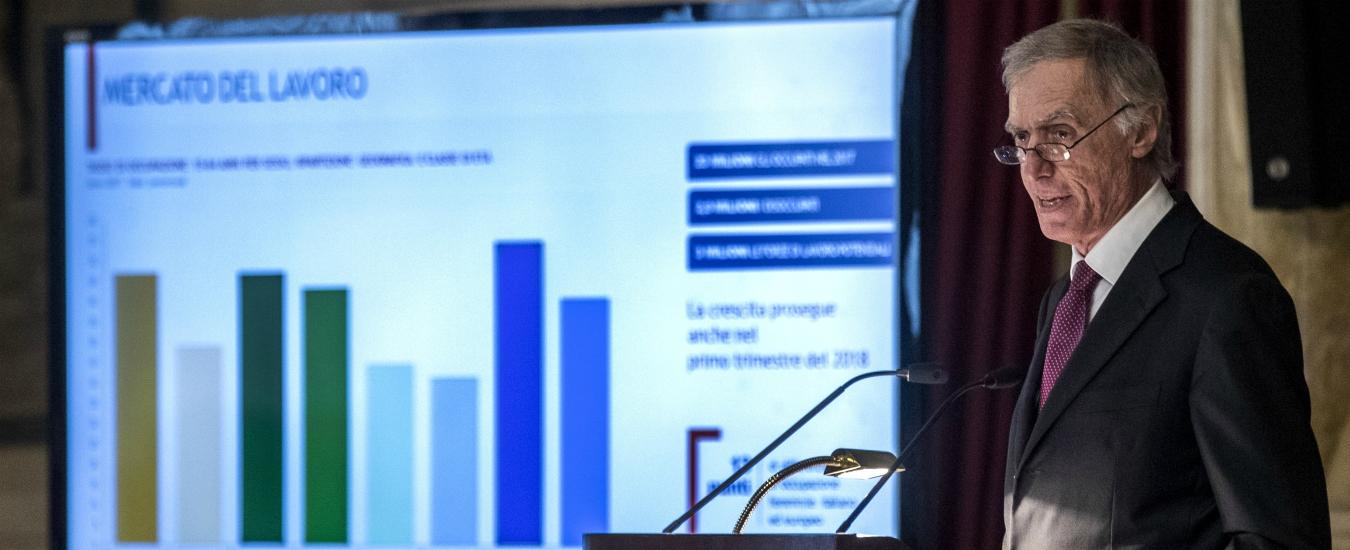 Benessere equo e sostenibile, cosa ci dice l'ultima indagine Istat