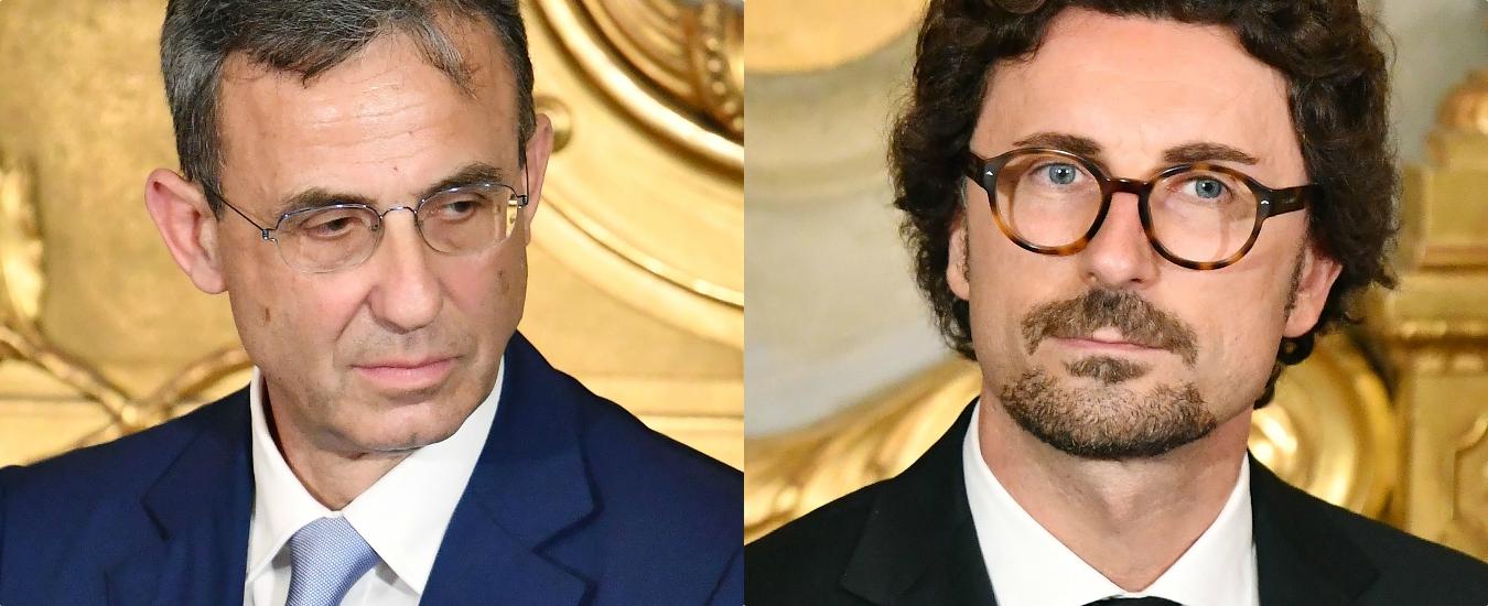 Famiglie senz'auto, lettera aperta ai ministri Costa e Toninelli
