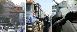 """Diesel, taglio agli incentivi? Il ministero dell'Ambiente: """"Noi al lavoro su trasporto pubblico locale elettrico e ibrido"""""""