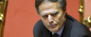 """Migranti, """"hotspot Ue in Africa"""": Moavero lancia la proposta italiana. Che ha molti sponsor in Europa"""