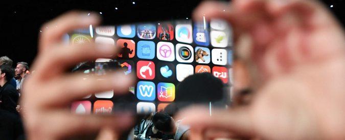 Apple, nemmeno la polizia potrà più violare gli smartphone. La privacy dei banditi è al sicuro